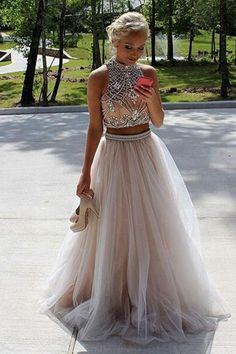 Vintage Prom Dress Patterns, Womens Fashion Designer T Shirt also Red Dress 2018 Fashion Show; Prom Dresses Long Tight her Latest Indian Dress Fashion 2018 Long Tight Prom Dresses, Prom Dresses Two Piece, Cute Prom Dresses, Navy Blue Prom Dresses, Prom Dresses 2018, Grad Dresses, Evening Dresses, Ball Dresses, Prom Long