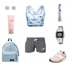 #outfit Ready for Gym ♥ #outfit #outfit #outfitdestages #dresslove