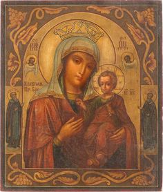 Pictures Of Jesus Christ, Christian Religions, Religious Icons, Madonna, Santa, Painting, Virgin Mary, Painting Art, Paintings