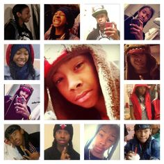 mindless behavior rayray 2014 | ray ray ;) - Ray Ray (Mindless Behavior) Photo (31340483) - Fanpop