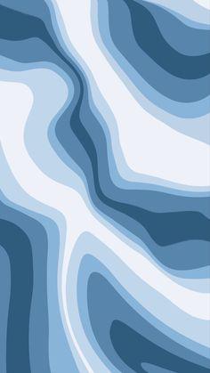 Wallpaper Pastel, Iphone Wallpaper Themes, Simple Iphone Wallpaper, Abstract Iphone Wallpaper, Hippie Wallpaper, Phone Wallpaper Images, Graphic Wallpaper, Minimalist Wallpaper, Iphone Wallpaper Tumblr Aesthetic