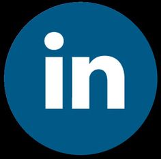 LinkedIn is a great way for #instructors and facility owners to discover new #groupfitness products, connect with the #powermusic team, and potential career offerings!