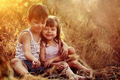 Марина Володько - Детский фотограф, все лучшие детские и семейные фотографы
