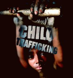 human trafficking victims in the united states