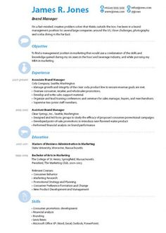 free resume check