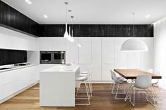 SG Casa por diseño m12 architettura (6)