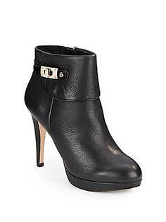 16 Best eck! boots images   Shoe boots, Women s shoe boots, Bootie boots 91a3a22ba2