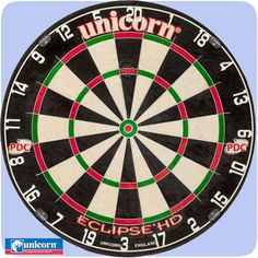 Top Quality Darts Caddy Portable Dartboard Stand for the Serious Darts Players STAND ONLY