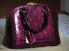 Louis Vuitton Handbags ‹ ALL FOR FASHION DESIGN