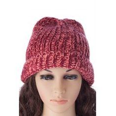 5953c6a7606 Beanie Hats - Buy Sexy Cheap Cute Beanie Hats For Women Online