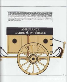 Guerres Napoléoniennes - Tablettes