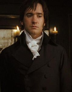 My favorite Mr. Darcy Pride And Prejudice, Pride & Prejudice Movie, Jane Austen Quotes, Jane Austen Novels, British Boys, British Actors, Jennifer Ehle, Matthew Macfadyen, Mr Darcy