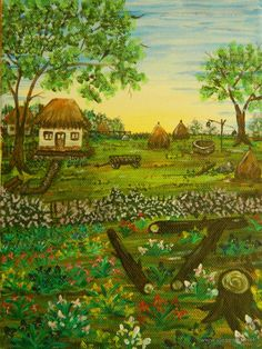 Iris, Painting, Irise, Irises, Painting Art, Paintings, Painted Canvas, Drawings, Bearded Iris