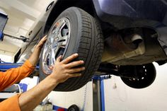 """HowStuffWorks """"Top 5 Reasons Your Car Is Vibrating"""""""