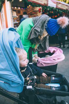 Columbus Circle Market - Barefoot Blonde by Amber Fillerup Clark Best Travel Stroller, Amber Fillerup Clark, Columbus Circle, Barefoot Blonde, Travel System, Prams, Diaper Bag, Baby Strollers, Nyc