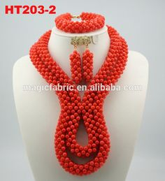 Look!!! Top quality jewelry sets ,african crystal beads jewelry set for women, View beads jewelry set, Magic Fabric Product Details from Guangzhou Magic Fabric Import & Export Co., Ltd. on Alibaba.com
