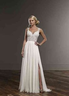 Martina Liana Wedding Dresses - Search our photo gallery for pictures of wedding dresses by Martina Liana. Find the perfect dress with recent Martina Liana photos. Wedding Dress Pictures, Wedding Photos, Prom Dresses, Formal Dresses, Wedding Dresses, Dress Out, Camisole, Fashion, Marriage Pictures