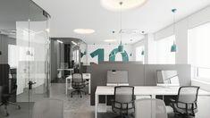 MONOLIT on Behance Corian Top, Free Space, Flooring, Behance, Table, Furniture, Home Decor, Decoration Home, Room Decor