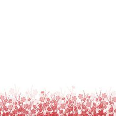 fundo para convite - Pesquisa Google Bright Wallpaper, Wallpaper Backgrounds, Desktop Wallpapers, Phone Backgrounds, Helle Wallpaper, Twitter Layouts, Twitter Headers, Bullet Journal Mood, Cute Frames