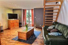 Vente maison 2 pièces 60 m² Plouay (56) - 74000 € - A Vendre A Louer