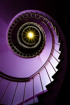 spiral II | Flickr - Photo Sharing!