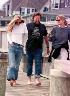 Remembering Carolyn | Dedicated to the late Carolyn Bessette-Kennedy, 1966-1999 | Page 24