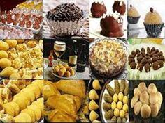 https://www.buzzero.com/culinaria-e-gastronomia-49/diet-e-light-53/curso-online-doces-e-salgados-light-e-diet-com-certificado-44867?a=elianejesus