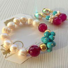 https://www.etsy.com/listing/508723803/gift-for-her-set-of-bracelet-and?ref=shop_home_active_6