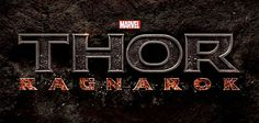 Thor and Hulk sporting helmets in Thor: Ragnarok promo art   Many fans are excited for Hulk appearing in Thor: Ragnarok. Now a promo art has been leaked and its going to help push the hype. Below we see both Thor and Hulk wearing helmets in a colorful and splashy background.  Those who know about Planet Hulk should recognize Hulks gladiator outfit. As for Thor hes got war paint on and a new helmet design thats sleeker and more appropriate for battle. Hes missing Mjölnir his trusty hammer and…