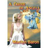 A Choir of Angels (Kindle Edition)By Marilyn Baron
