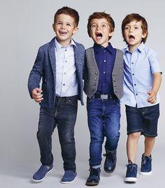 Dolce and Gabbana SS14 collection, mi selección, no todo me ha gustado http://www.minimoda.es