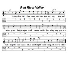 The Harp-Tab Book includes the Tab-Slide-Guide For The Diatonic Harmonica. Never Before Has Writing Harp-Tab Been So Easy! Harmonica Lessons, Music Lessons, Jazz Guitar, Music Guitar, Cooking Lamb Chops, Red River Valley, Learn To Read, Sheet Music, Music Sheets