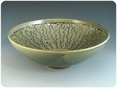 jim gottuso pottery | Jim Gottuso