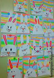 Image result for paper mache art projects for elementary students