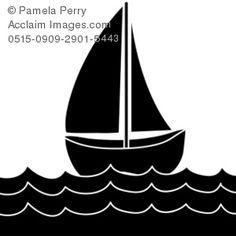 289 Best Kresleni Pop Up Images In 2019 Pyrography Stamps Stencils