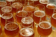 BeerTasting.jpg (5184×3456)