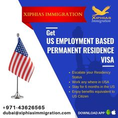Immigration Help, Immigrant Visa, Work Visa, Permanent Residence, Visa Card, Need To Know, Investing, Success, Profile