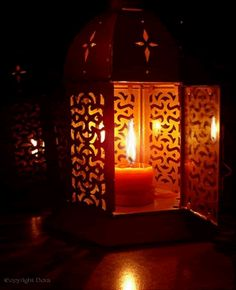 Browse Candlelight pictures, photos, images, GIFs, and videos on Photobucket Candle Lanterns, Paper Lanterns, Candle Lamp, Gifs, Candles In Fireplace, Good Night Gif, Colors And Emotions, Flickering Lights, Eternal Flame