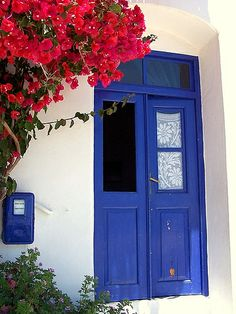 Amorgos Island - 2005 | Flickr - Photo Sharing!