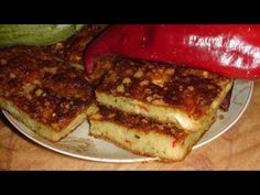 YouTube Athens Greece, Chefs, French Toast, Greek, Breakfast, Youtube, Food, Morning Coffee, Essen