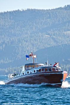 Thunderbird Yachting