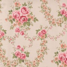 Tiroir Boutons étoiles roses Rond Set 4 Quirky À faire soi-même Up-Cycle Shabby Chic New in Box