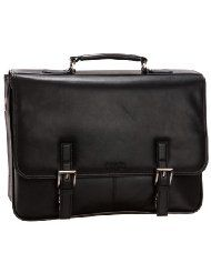 Love this bag. Luggage, luggage, Luggage. 70% OFF Too!