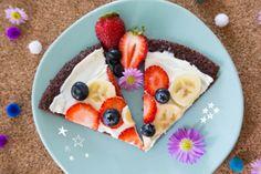 chocolate Archivos - Yuya Dessert Drinks, Desserts, Chocolate, Sweet Tooth, Healthy Lifestyle, Baking, Breakfast, Food, Beautiful