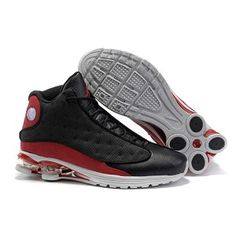 a7ab342ddbb6 Authentic Nike Shoes For Sale 2012 New Jordans Casual Shoes Black Red  Men  Air Jordans -