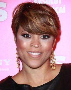 30 Short Cuts for Black Women_20