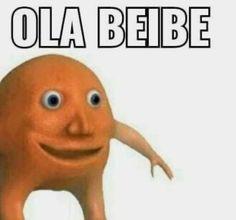 New memes funny life posts 64 ideas Memes Estúpidos, New Memes, Cute Memes, Stupid Memes, Foto Meme, Memes In Real Life, Instagram Funny, Spanish Memes, Friend Memes