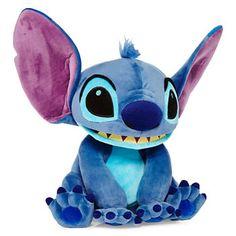 Disney Toys - Plush for Kids - JCPenney