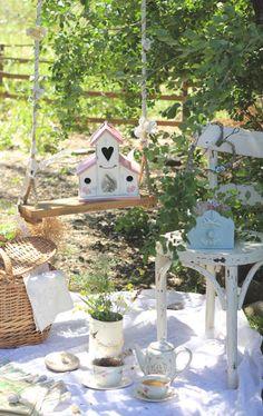 la maison boop!: ♡ Cottage ♡