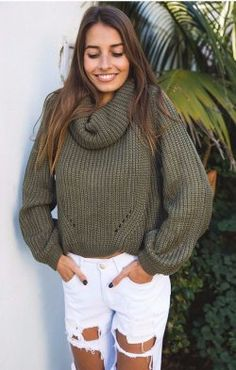 Sensual Sweater | Fuzzy Sweaters | Pinterest | Bunny, Boobs and Teen
